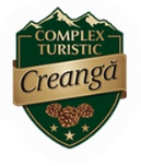 Complex Turistic 'Creangă'